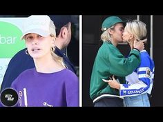 This Video Will Make You Love Hailey Bieber, Justin Bieber's Wife & everything you need to know about Hailey and Justin Bieber Related Videos: this, video, w. Justin Bieber Tour, Justin Bieber 2018, Selena Gomez, Justin Hailey, Net Worth, Girlfriends, Wattpad, Youtube, Sons