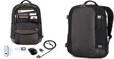 Dell Backpack + PC Accessory Bundle Only $29.50 (Regularly $199.99) – Hip2Save