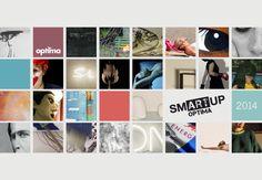 Smartup Optima: i 25 finalisti.