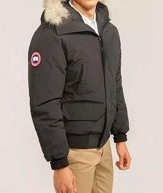 2e18751da 619 Best Coats & Jackets images in 2019