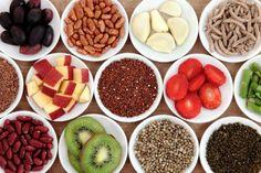 De maneira geral, as bases para uma alimentação correta são sempre as mesmas, porém cada fase da vida merece...