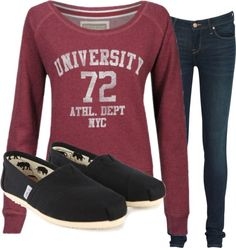 """Untitled #1"" by bgood2479 ❤ liked on Polyvore"