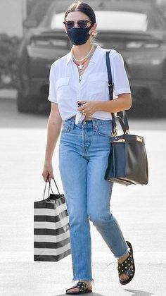 Lucy Hale Outfits, Style Icons Inspiration, Lucy Hale Style, Celebrity Casual Outfits, Hollywood Divas, Summer Outfits, Cute Outfits, Korean Girl Fashion, Law School