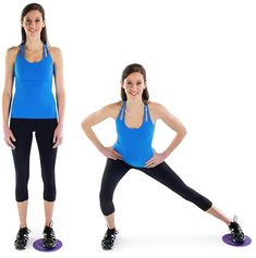 How+To+Tone+Inner+And+Outer+Thighs