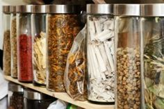 """Tips to Look for Safe Alternative Natural Remedies... I agree with this article except the statement in #7 about the FDA regulations being """"vital"""".... The FDA is a crock! Cross reference all your searches and find/check with an Herbalist and an Osteopathic Physicians (D.O.) or ND (Naturopathic Dr.)"""