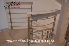 balustrada ze stali nierdzewnej/nierdzewna/balustrada nowoczesna