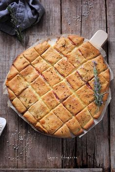 Crispy tart filled with ham and cheese final detail Salty Tart, Quiche, Tart Filling, Cooking Recipes, Healthy Recipes, Pastry And Bakery, Ham And Cheese, Apple Pie, Good Food