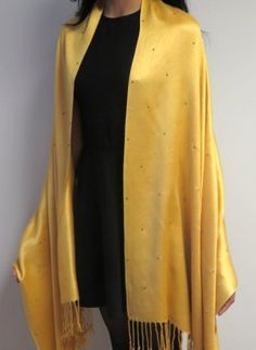 1000 images about pashmina shawls retail wholesale on pashmina shawl pashminas