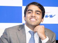 Parth #Jindal to focus on #JSW Steel's loss-making plate