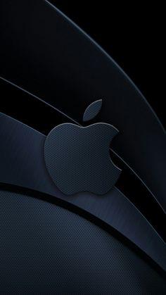 iPhonePlusWallpaper-FreshMetal.jpg (1080×1920)