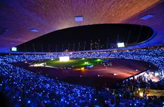 Weltklasse Zurich is an annual, invitation-only, world-class track and field meeting at the Letzigrund in Zurich, Switzerland, generally held at the end of August. Previously one of the IAAF Golden League events, it is now part of the IAAF Diamond League.