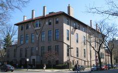 Isabella Stewart Gardner Museum, Boston, Massachusetts, USA