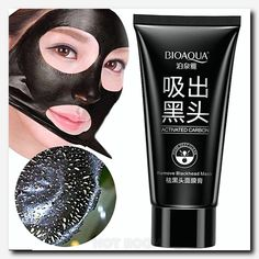 #skincare #skin #care what is acne skin, consumer facing brand, beauty salon services, foods for clear skin, stop dry skin, how to clear acne quickly, home remedies for face care, natural home remedies for dry skin on face, types of sores on skin, care day spa, sun splotches on skin, photo damage skin, at home skin care tips, beauty pro store, daily skin care routine home remedies, dry skin irritation