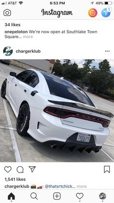 2018 Dodge Charger, Dodge Charger Hellcat, Dodge Charger Daytona, Barbie Car, Dodge Vehicles, Modified Cars, Sport Cars, Mopar, Custom Cars