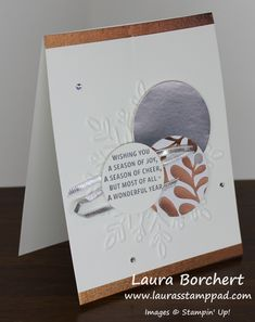 Creating a glossy greeting with glossy cardstock and ink refills creating a glossy greeting with glossy cardstock and ink refills pinterest quilt top embossing folder and create m4hsunfo