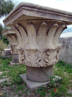 Acropoli di Atene DSC07338 | Flickr – Condivisione di foto!