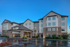 Homewood Suites By Hilton Carle Place Westbury Ny New York Located 6 Miles From Belmont Racetrack Home Of The Stakes This Hotel