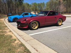 Related image 240z Datsun, Nissan Z Cars, Super Sport Cars, Japan Cars, Wrx, Maserati, Fast Cars, Cars And Motorcycles, Dream Cars