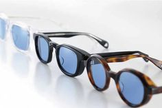 takahiromiyashita-thesoloist-x-oliver-peoples-2013-4th-collection