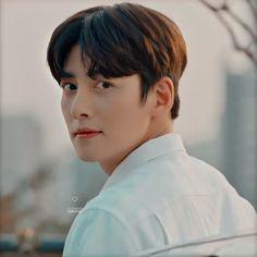 Park Hae Jin, Park Seo Joon, Asian Actors, Korean Actors, Korean Dramas, Park Hyungsik Cute, Korean Boy Hairstyle, Ji Chang Wook Smile, Ji Chang Wook Photoshoot