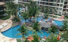Apartamento 3 dorm, 1 suíte, 107,30 m2 área útil, 107,30 m2 área total Preço de venda: R$ 700.000,00 Código do imóvel: 1814