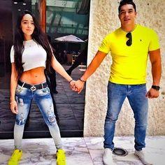 """4,641 Likes, 46 Comments - Acapulcoshorearmy Ⓜ️ (@acashorearmy) on Instagram: """"SORPRESA:  Mane y Jawy se mantienen para la nueva temporada de #AcaShore donde los veremos en…"""""""