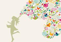 Estrategias para mejorar la salud emocional - La Mente es Maravilosa