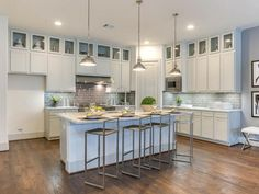 Heights on Yale by Drake Homes Inc., Houston, TexasDon't miss this opportunity! | Drake Homes Inc - Blog
