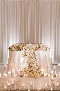 Photography: Jasmine Star - www.jasminestarphotography.com Wedding Venue: St. Regis Monarch Beach - stregismb.com Event Planning + Design: A Good Affair Wedding & Event Production - agoodaffair.com   Read More on SMP: http://stylemepretty.com/vault/gallery/57463