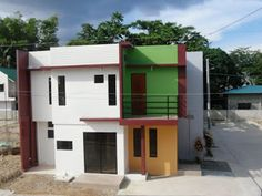 house and lot cebu city: most affordable best location sweethomes talamban ...