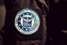 Chciałabyś zacząć studia w Wyższej Szkole Bezpieczeństwa Publicznego i Indywidualnego w Krakowie, ale boisz się że Twoja sytuacja finansowa na to nie pozwala? Sprawdź jakie programy stypendialne przygotowaliśmy dla naszych studentów!   http://apeiron.edu.pl/pl/strefa-studenta/stypendia/