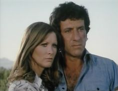 barry newman deathbarry newman actor, barry newman net worth, barry newman wife, barry newman vanishing point, barry newman 2016, barry newman wsj, barry newman attorney, barry newman md, barry newman cpa, barry newman dorsey, barry newman death, barry newman married, barry newman singer, barry newman fairfield ca, barry newman realtor, barry newman boca raton, barry newman age, barry newman rutberg, barry newman facebook, barry newman leonard nimoy