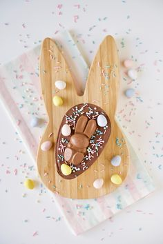 Chocolate Shots, Chocolate Treats, Easter 2021, Easter Season, Easter Chocolate, Sugar Art, Egg Hunt, Easter Recipes, Tupperware
