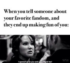 divergent, fandom, fangirl, harry potter, jennifer lawrence, percy jackson, the hunger games, the mortal instruments
