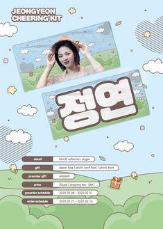 Bts Aesthetic Wallpaper For Phone, Aesthetic Wallpapers, Slogan Design, Cute Love Memes, Pop Design, Kpop Merch, Programming For Kids, Cute Designs, Overlays