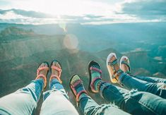 Hiking sandals, vacation outfits, camping outfits, grand canyon pictures, b Camping Outfits, Vacation Outfits, Summer Outfits, Grand Canyon Pictures, The Last Summer, Granola Girl, Socks And Sandals, Summer Aesthetic, Travel Aesthetic