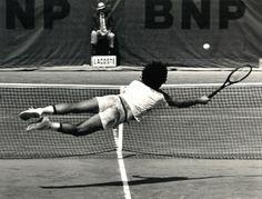 ERIC DEBLICKER 1978