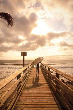 ***Folly Beach, Charleston, SC