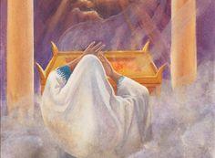 53 - ישעיהו – שליח אלוהים