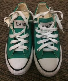tênis all star - tênis all star converse Converse All Star, Converse Shoes, Zara, Fashion Lookbook, Nike, Chuck Taylor Sneakers, Fashion Outfits, My Style, Streetwear