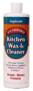 Fantastic Old Style Kitchen Wax Absolutely Free and Oz from Engle … – Regular Clean Kitchen Cabinets Kitchen Aid Appliances, Clean Kitchen Cabinets, Cleaning Appliances, Kitchen Wood, Small Appliances, Diy Kitchen, Kitchen Furniture, Kitchen Ideas, Old Fashioned Kitchen