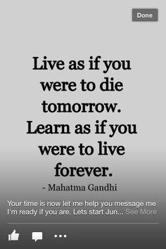 36 Best Mahatma Gandhi Images Inspirational Quotes Buy Art