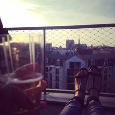 Paris City, City Life, Bradley Mountain, Backpacks, Bags, Handbags, Taschen, Purse, Purses