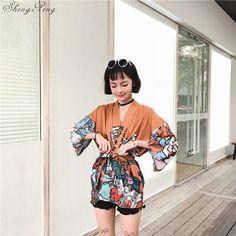 16096fbeb 23 mejores imágenes de Kimono tradicional