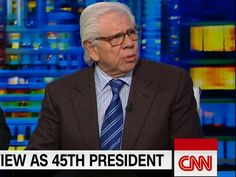 The man who brought down Nixon says Trump is even 'more treacherous' Watergate journalist Carl Bernstein criticises Donald Trump's 'unhinged conduct' and warns 'The most dangerous 'enemy of the people' is presidential lying'
