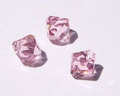 http://crystalsbythepiece.com/product_info.php?products_id=1414