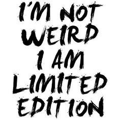 that's me lol