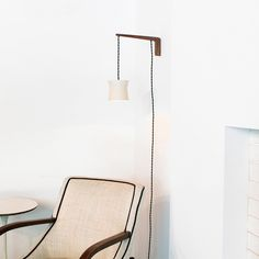 Cedar and Moss. Interior Architecture, Interior And Exterior, Interior Design, Dog Bedroom, Master Bedroom, Cedar And Moss, Ceramic Light, Dining Lighting, Timeless Design