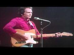 Ramblin' Fever by Merle Haggard (Live)