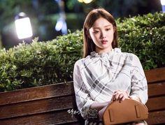 something special ♡ Korean Actresses, Korean Actors, Korean Dramas, Korean Model, Korean Singer, Weighlifting Fairy Kim Bok Joo, Kim Book, Artist Aesthetic, Lee Sung Kyung